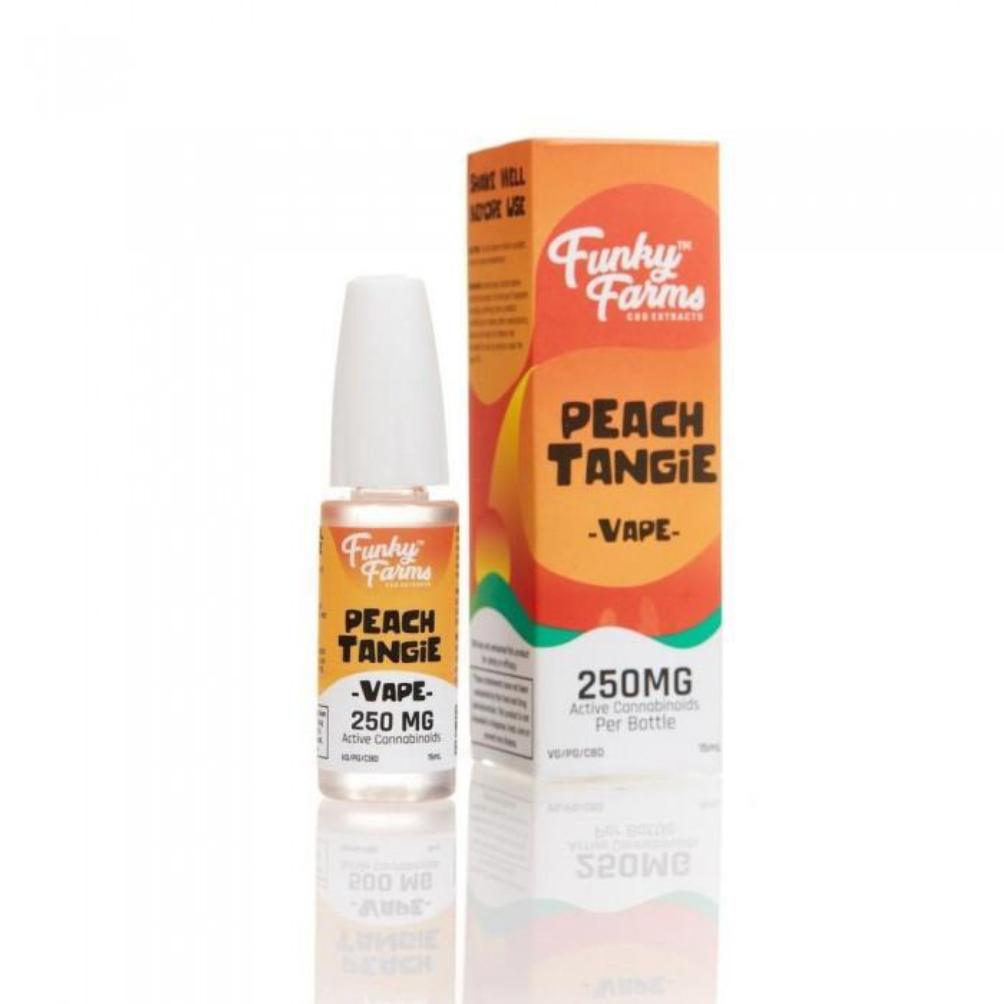 products-peach-tangie-15ml-c0a97c21-e593-4c8b-8686-c6fe518dba67