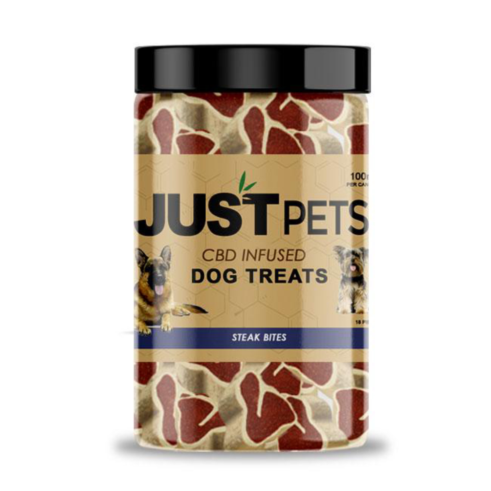 products-steaks-bites