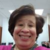 Valerie Rosenberg