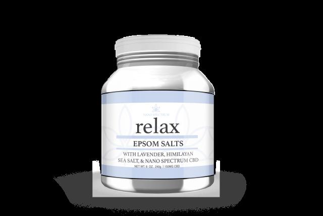 relax-bath-salt