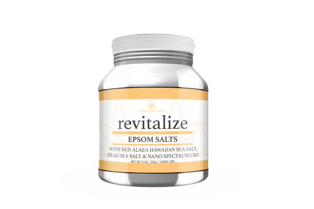 revitalize-bath-salts