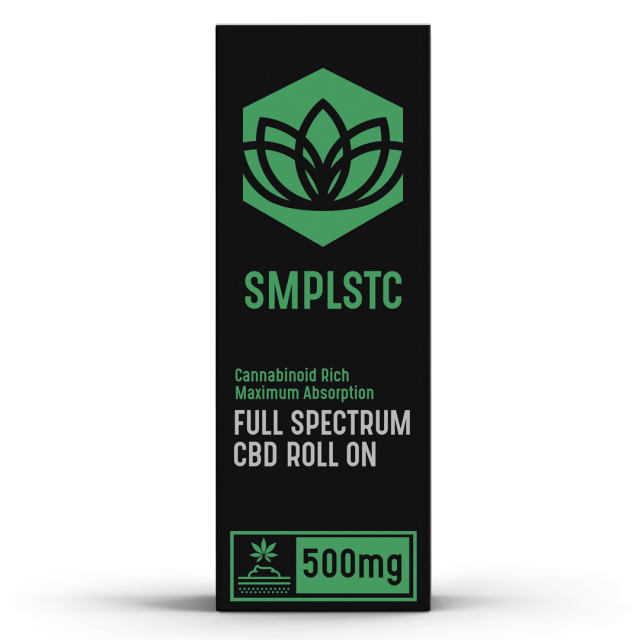 smplstc-roll-on-box-front