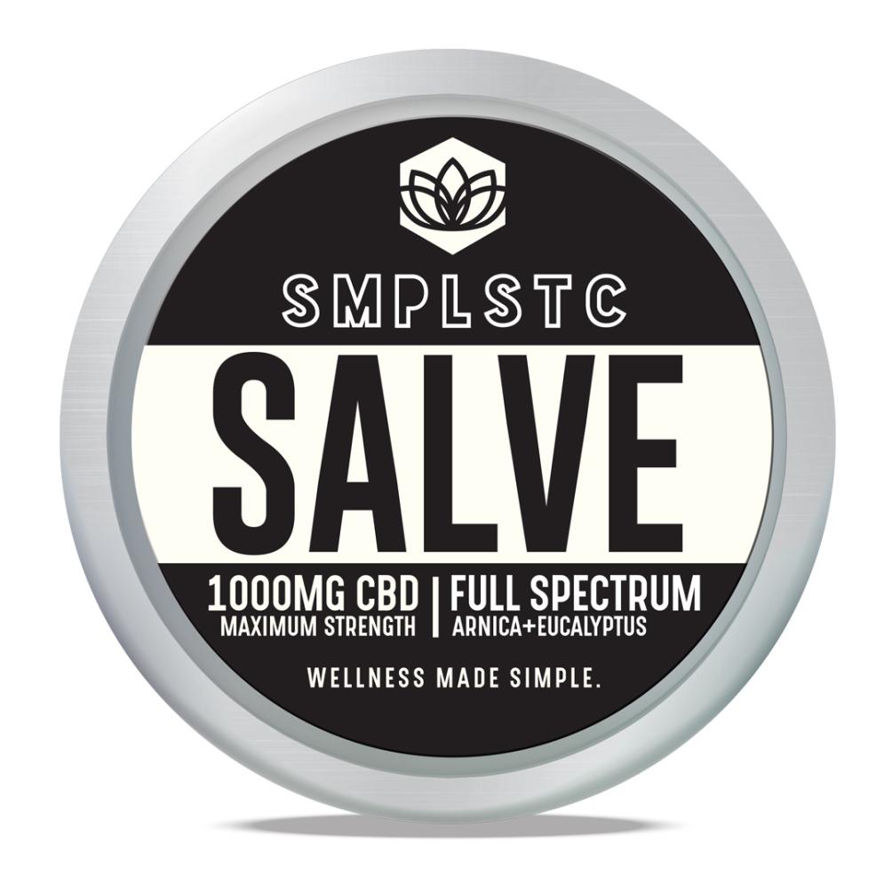 smplstc-salve-single