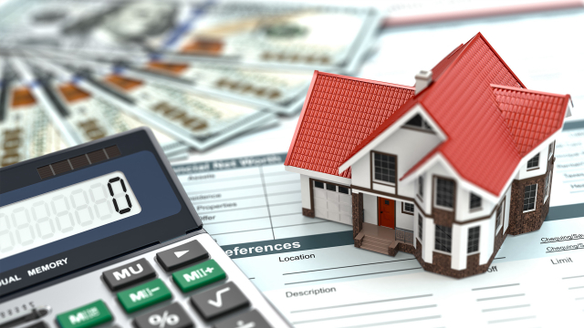 How to Prepare for a Home Purchase