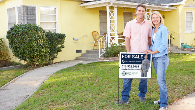 When Listing Your Home – Things You Should Expect From Your Realtor