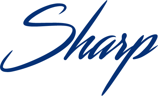 Sharp Real Estate and Contruction