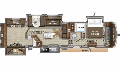 jayco-northpoint-2019-375bhfs-fp