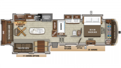 jayco-northpoint-2019-381dlqs-fp