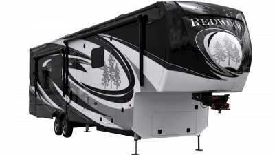 Redwood RVs