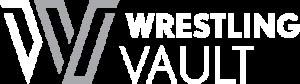 wv-logo-horiz-rev