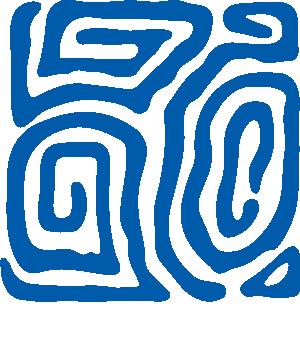 Burl & Sprig