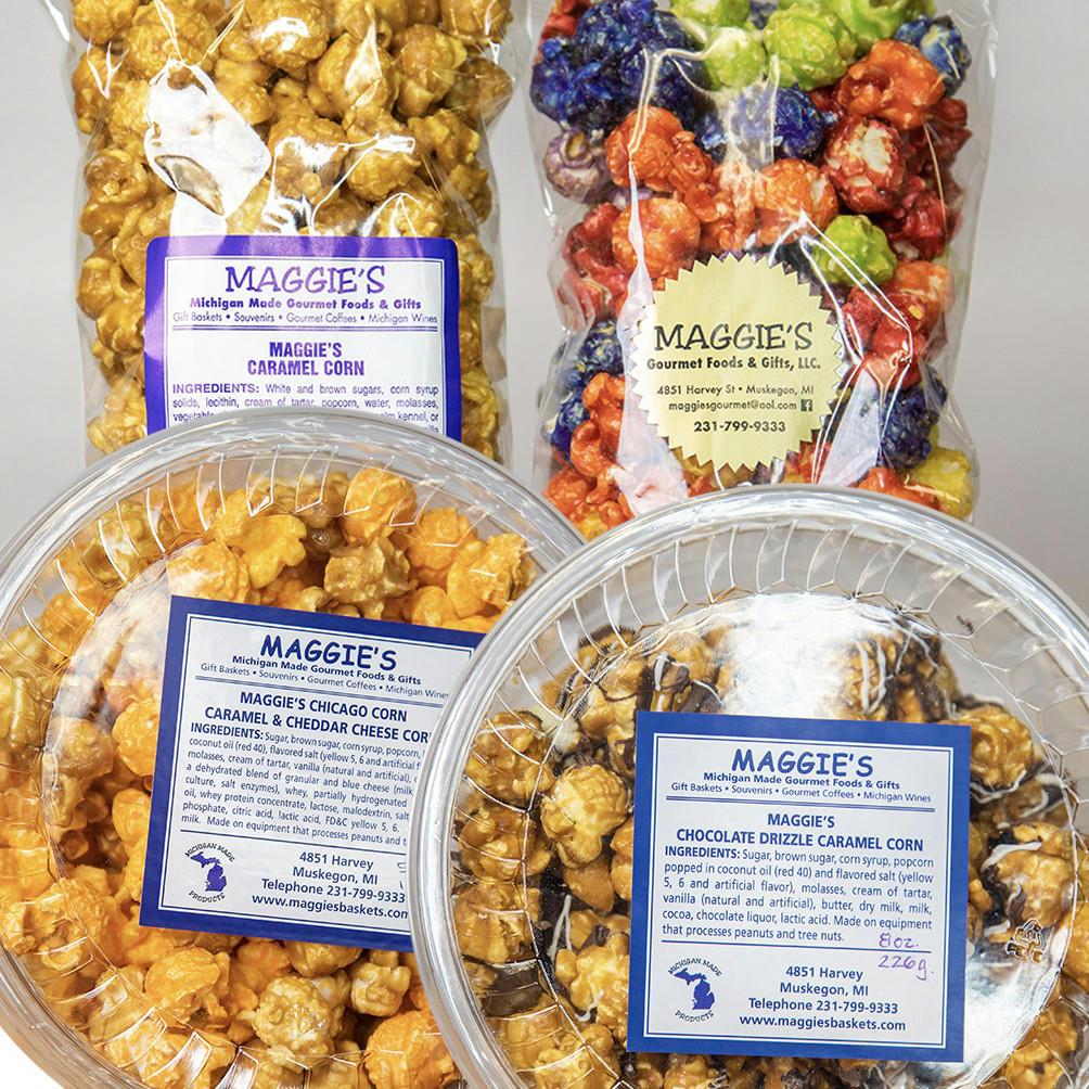 maggies-composite-popcorn-002