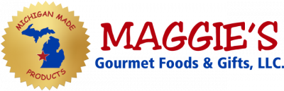 Maggie's Gourmet Foods & Gifts