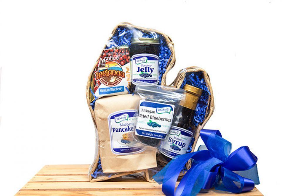 michigan-blueberry-basket