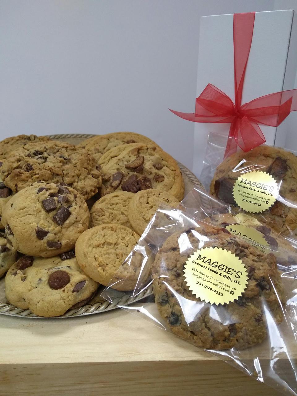 sweets-cookies-001