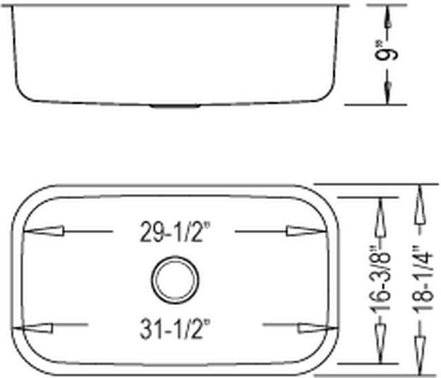 leonet-line-drawing-le-358warren