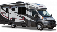 <span class=&quot;arrow&quot;><span><span class=&quot;fa fa-chevron-right&quot;></span></span></span><span class=&quot;typeType&quot;><strong>Shop All</strong><br>Gas Class C Motorhome</span>