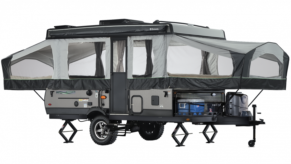 Rockwood Esp Rv Michigan Rockwood Esp Dealer Rv Sales