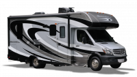 <span class=&quot;arrow&quot;><span><span class=&quot;fa fa-chevron-right&quot;></span></span></span><span class=&quot;typeType&quot;><strong>Shop All</strong><br>Diesel Class C Motorhome</span>