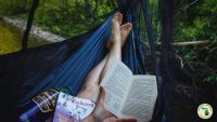tree-tent-book