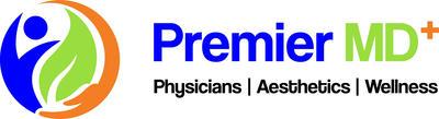 Premier MD+