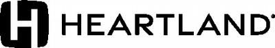 heartland-logo-full-2x-001