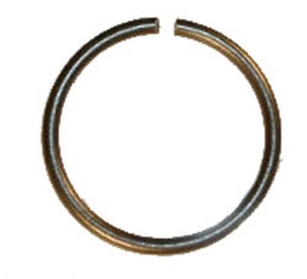 Round Snap Ring