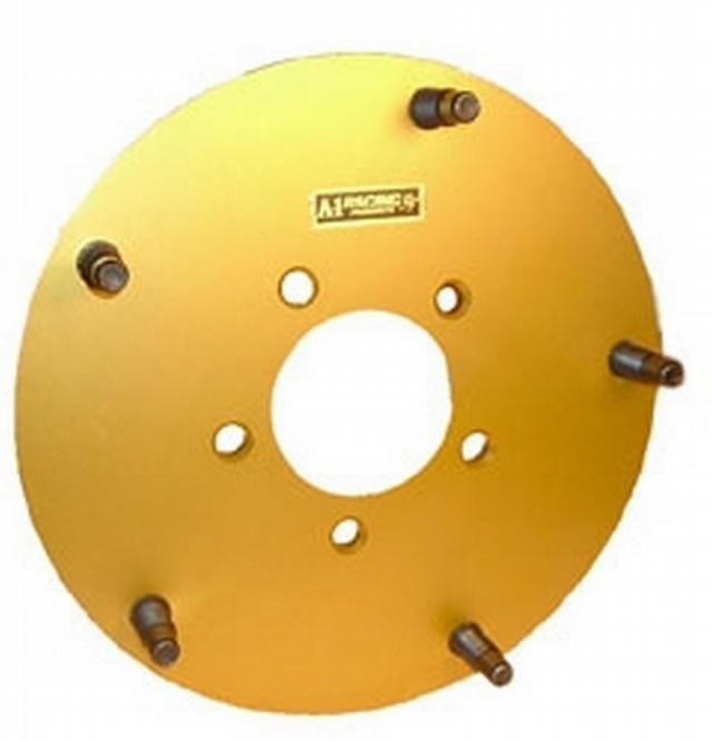 Wheel Adp.5x4.75 > Wide