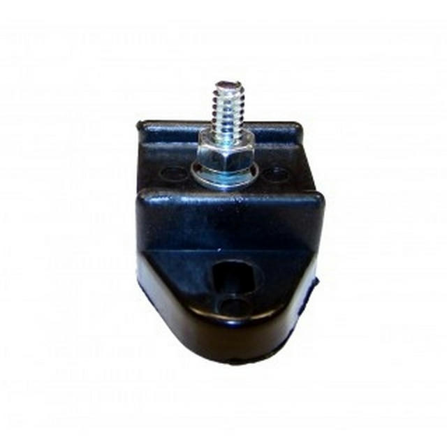 Battery Cable Junction Block Standard