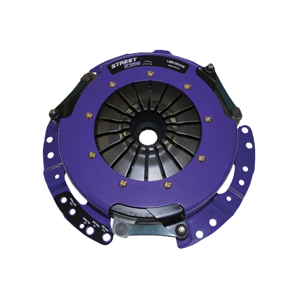 Clutch Kit Mopar 03-18 130t 10in 1-1/8in 26sp