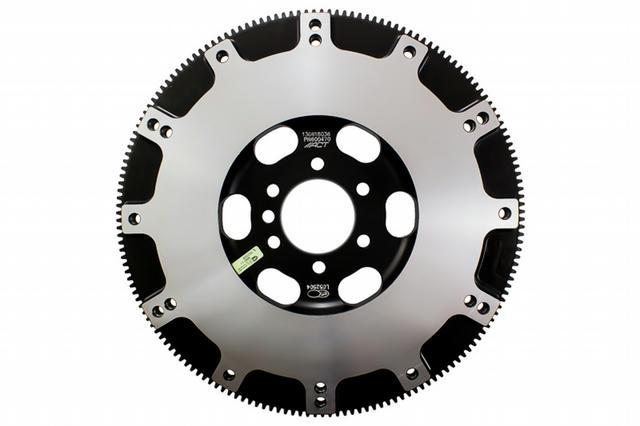 XACT Streetlite Flywheel Chevy V8 168 Tooth Int.
