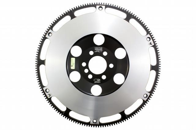 XACT Prolite Flywheel GM LS Series 1997-04