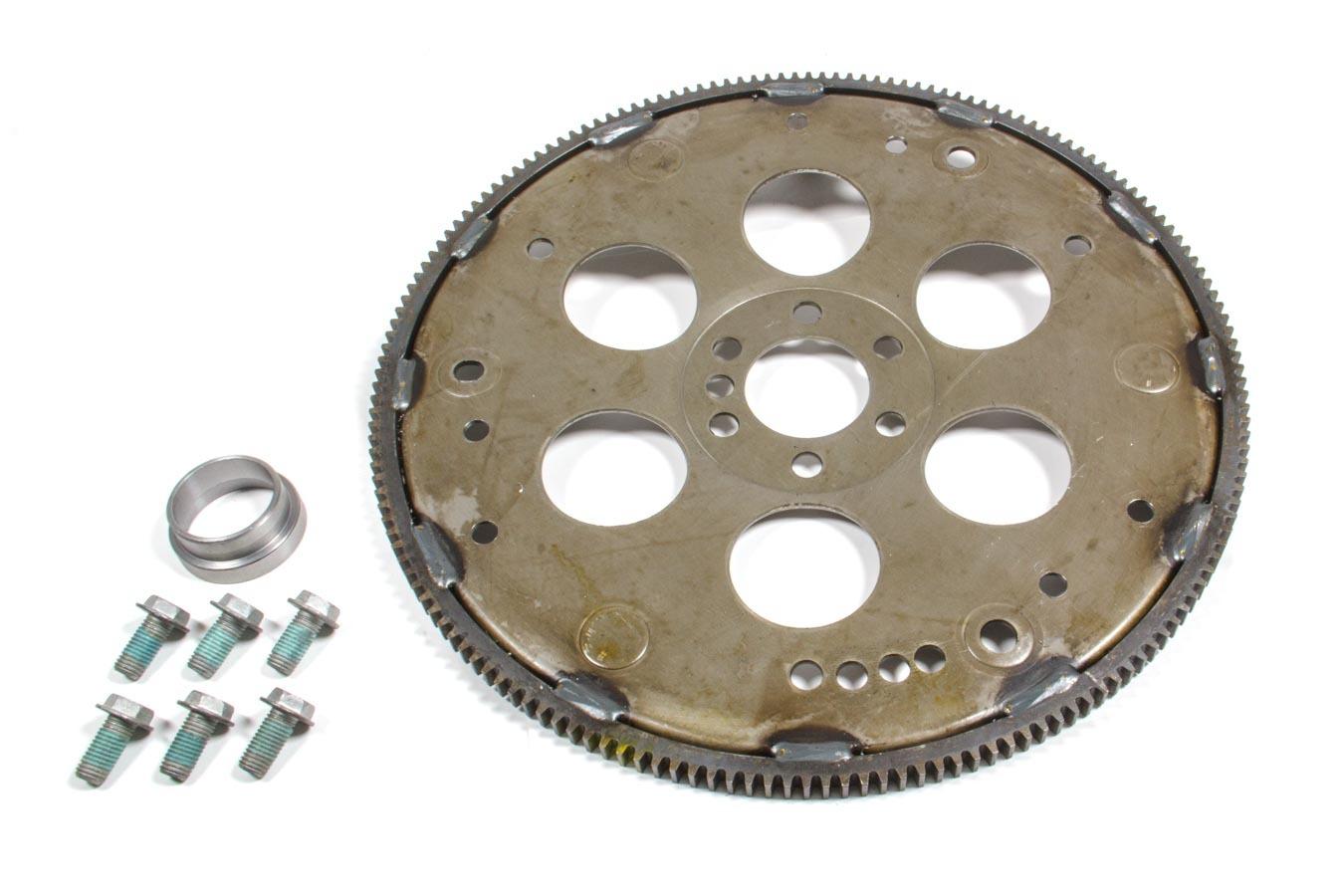 LS Engine to GM TH350/ 700R/200R4 Trans Kit