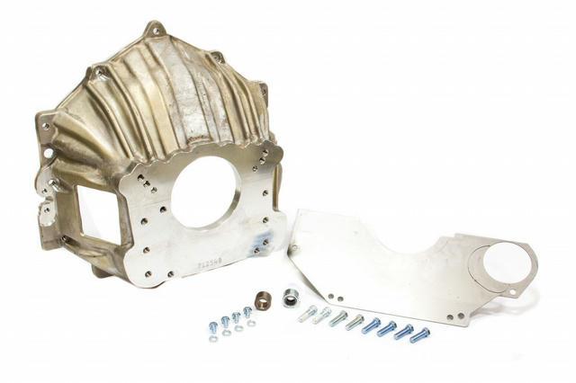 Chevy Eng. To T150 Bellhousing Kit