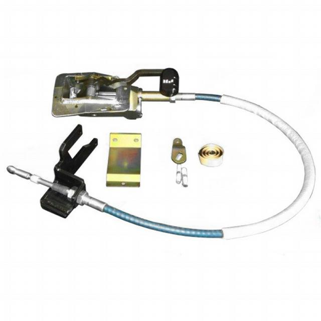 TJ 231/241 TRANSFER Case Cable Shift Kit