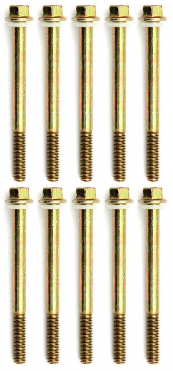 4150 Bowl Screws (10pk)