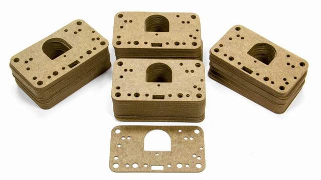 Metering Block Gaskets (100)