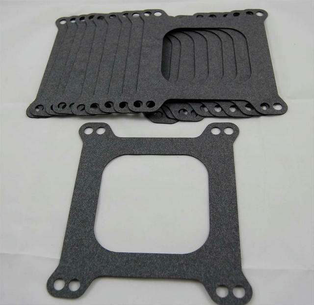 Holley 4150 Base Gaskets (10)