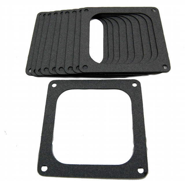 Holley 4500 Base Gaskets (10)