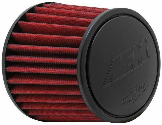 DryFlow Air Filter 3.25in X 5-1/4in