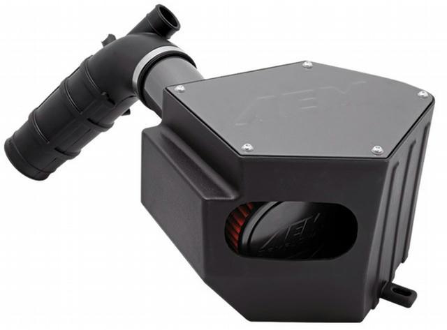 AEM Cold Air Intake Syst em-C.A.S. MITS LANCER EV