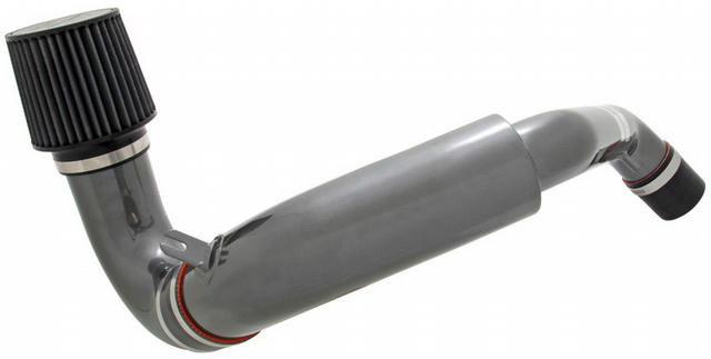 V2 Air Intake System