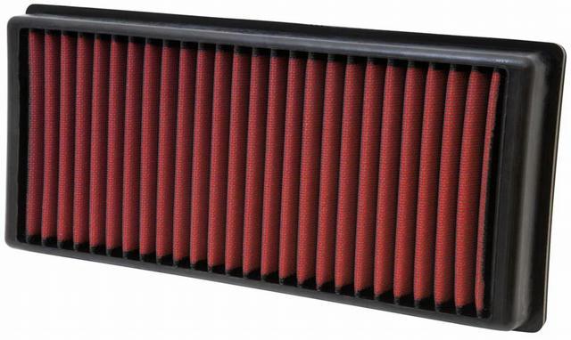 96-06 Jeep Wrangler 2.5/ 4.0L Air Filter