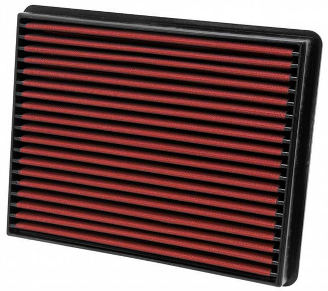 DryFlow Air Filter 99- GM P/U 4.3/4.8/5.3/6.0L