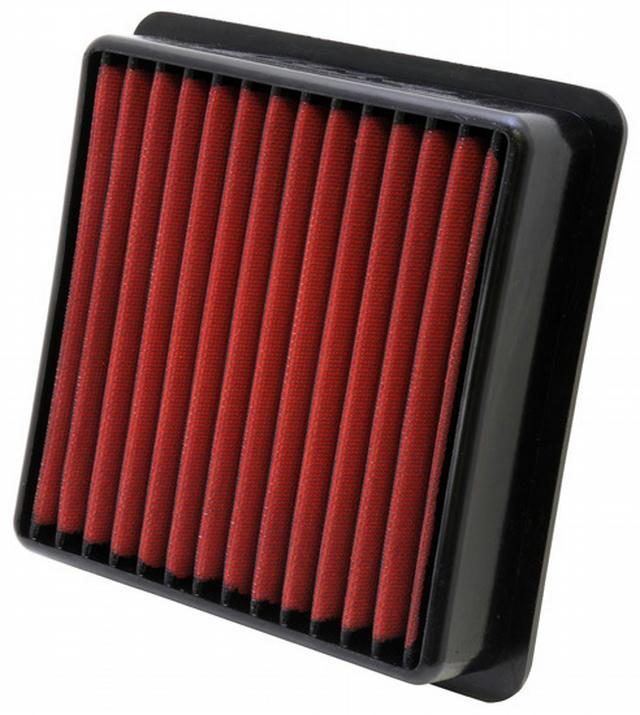 DryFlow Air Filter 03- Subaru 1.6/2.0/2.5/3.0L