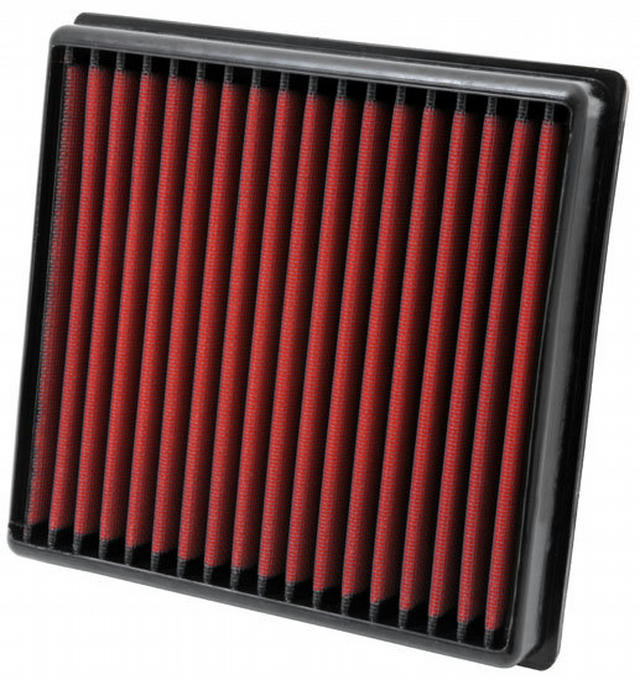 DryFlow Air Filter 11- Dodge 3.6L