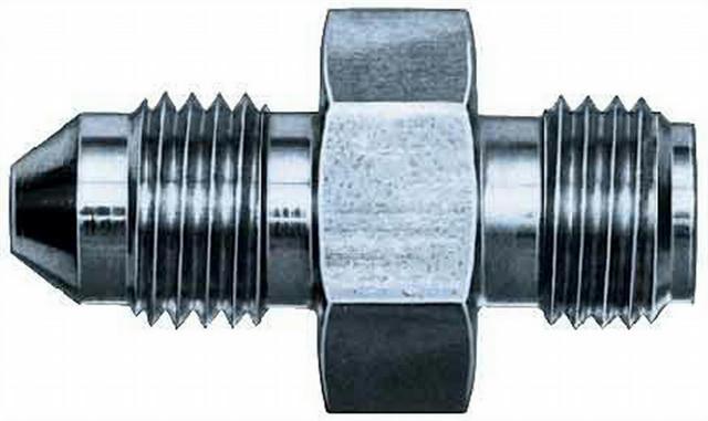 Stl Brake Cylinder Adapter
