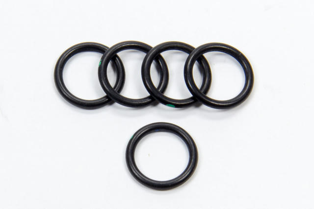#6 O-Ring Epr