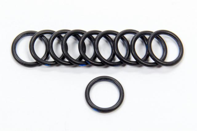 #6 O-Ring