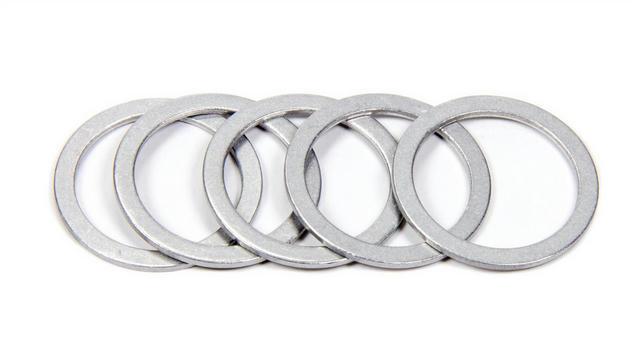 #10 Aluminum Crushwasher
